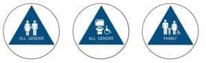 ca_ada_restroom_signs_blog_three_signs_image_808px_250px 1 : alpha dog ada signs