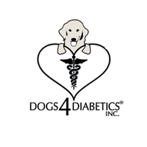 dogs for diabetics : alpha dog ada signs