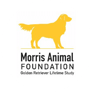 morris animal foundation : alpha dog ada signs